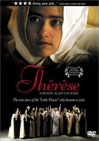 Estrenos de cine [21/01/2011] Therese